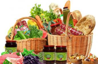 Produkty-sbornoj-korziny