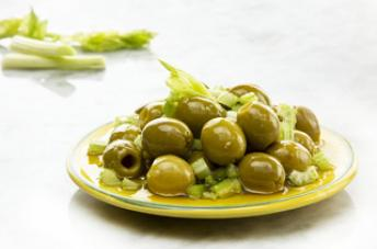 olivki