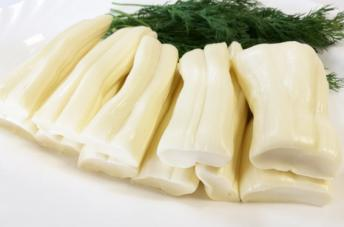 Сыр фессил