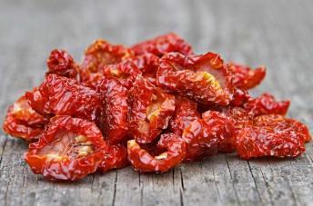 Marinovannye-pomidory-1kg