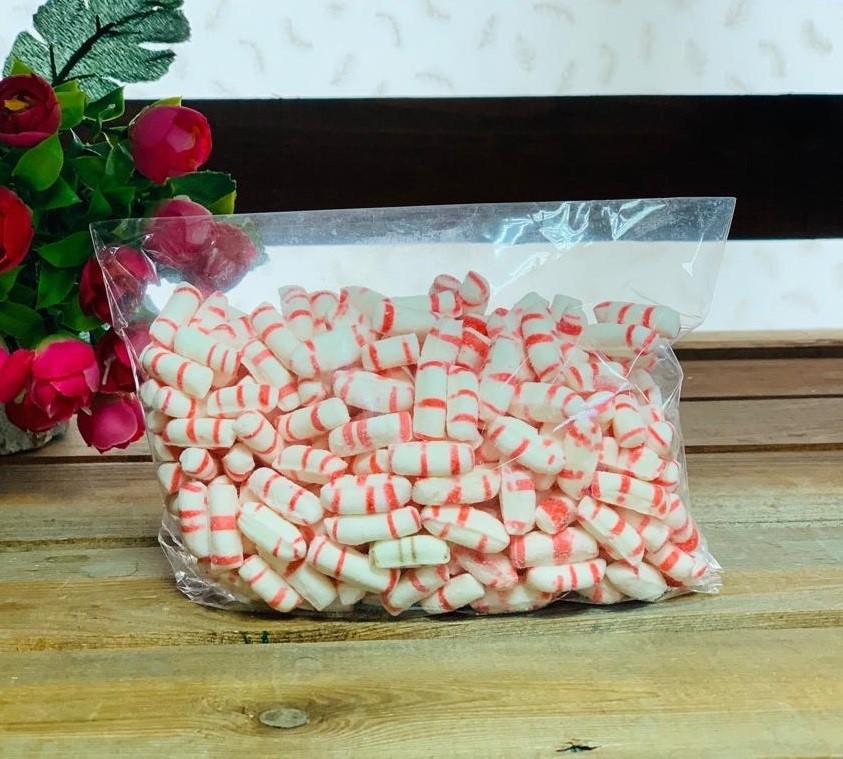 Конфеты Парварда (восточная карамель) цветные, 500 гр.