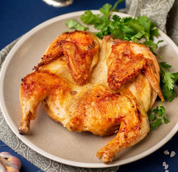 Цыпленок Табака, кг.