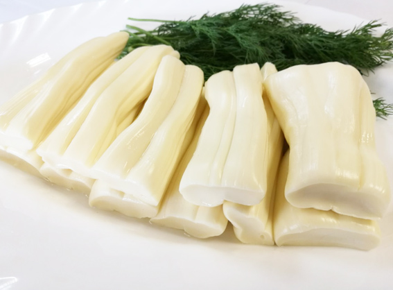 Сыр Фессель
